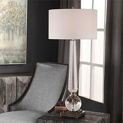 Uttermost lamps_.jpg