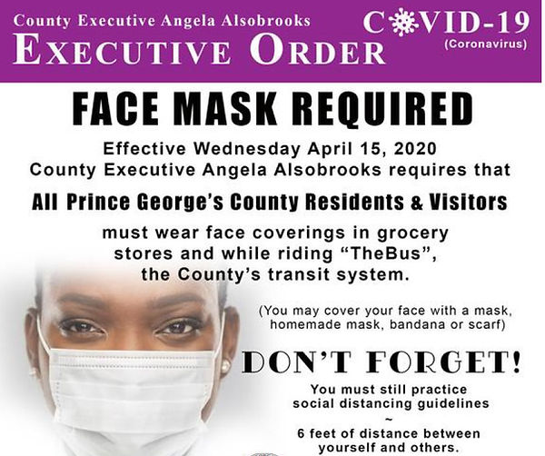 Covid19 Face Mask Requirement.jpg