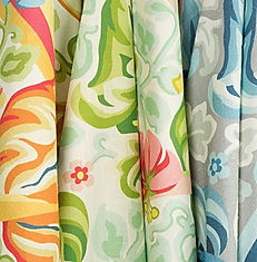Kravet%20fabric%20bermuda_edited.jpg