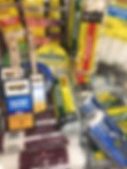 Paint13 paint supplies.JPG