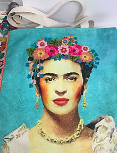 Frida%20Kahlo%20Tote%20Bag%20IMG_5130_ed