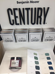 Century Paint display.JPG
