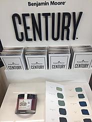 Century Paint display.JPG