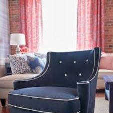 Thibaut Upholstered Chair10.jpg