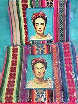 Frida Kahlo Clutch IMG_5132.JPG