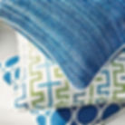 Sunbrella Indoor and Outdoor Fabrics.jpg