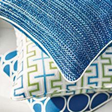 Sunbrella Indoor and Outdoor Fabrics.jpg