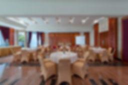 Meeting-room-11-1024x682.jpg