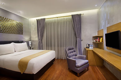 Room 07.jpg