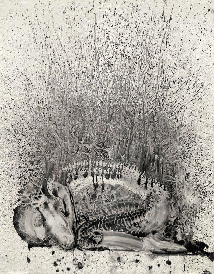 Self-Title, 2013