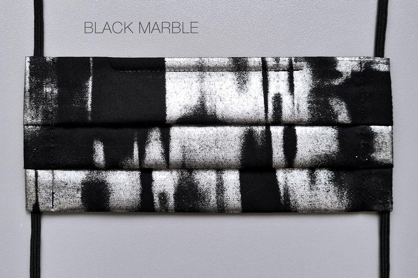 Black Marble