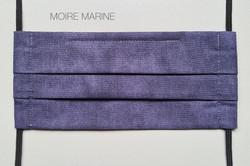 Moire Marine