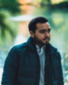 Dapper_Beard_ID.jpg