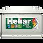 Bateria Automotiva Heliar 60 ah