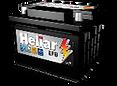 Heliar_EFB_72 AMPERES
