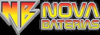 Nova Bateria logo NOV 2019.png