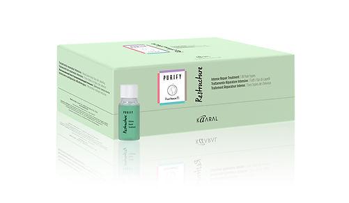 purify-restructure-vials-2x.jpg