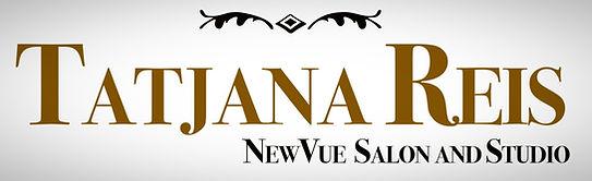 Logo-TatjanaReis-transperent_edited.jpg
