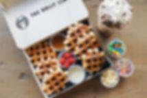 waffle box.jpg