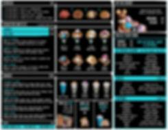 TDL 2020 Menu-Inside 2.jpg