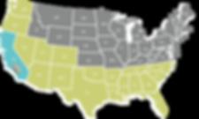 TDL franchise opportunity map.png