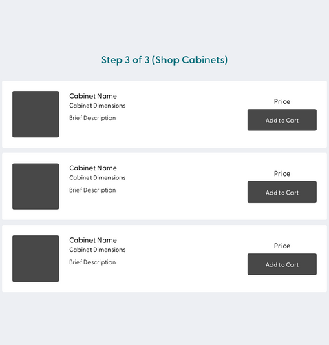 Step 3 of 3 (Shop Cabinets)@2x.png