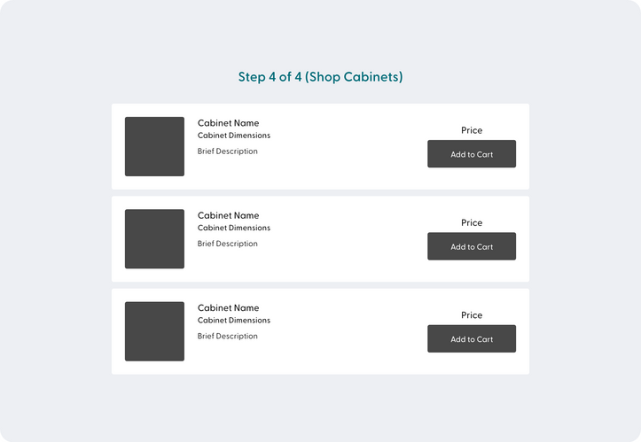 Step 4 of 4 (Shop Cabinets)@2x.png