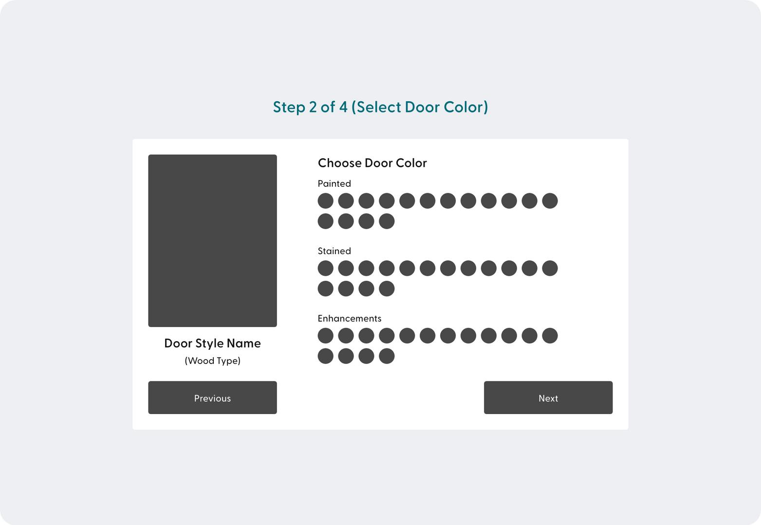 Step 2 of 4 (Select Door Color)@2x.png
