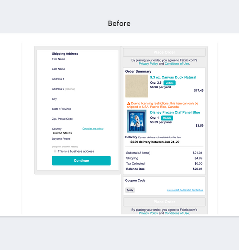 Before Checkout@2x.png