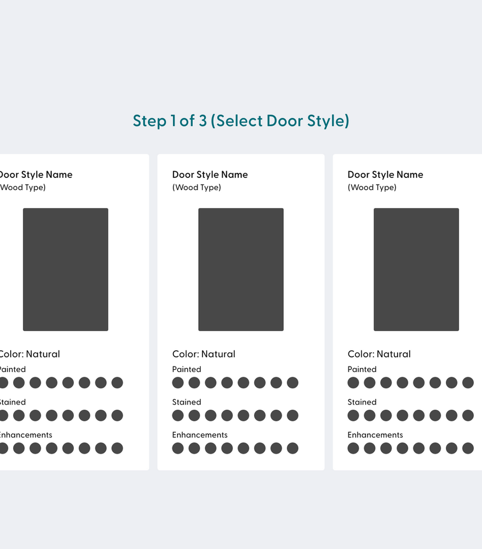 Step 1 of 3 (Select Door Style)@2x.png