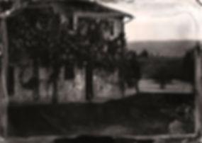 Italian Villa.jpg
