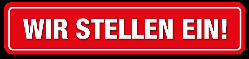 Heizungsmaxx-WIR-STELLEN-EIN-Schild.png