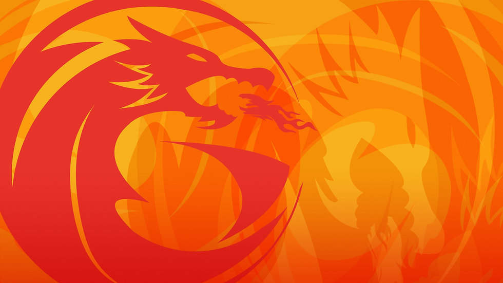 Heizungsmaxx Folienhintergrund Webseite JOBs.jpg