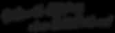 Effizienz-Slogan-2.png