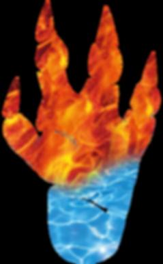 Drachenfuss-Feuer-Wasser.png