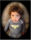 LUCA black eye.jpg