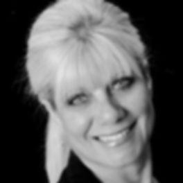 Cindy Parker/Certified Hypnotist