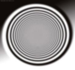 self-hypnosis-spiral-1.jpg