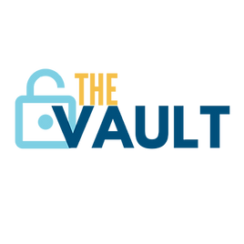 The%20Vault%20(1)_edited.png