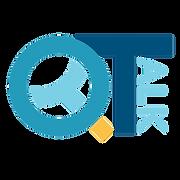 QT%20(1)_edited.png