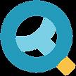 quant-logo-2000x2000 (1) (1).png