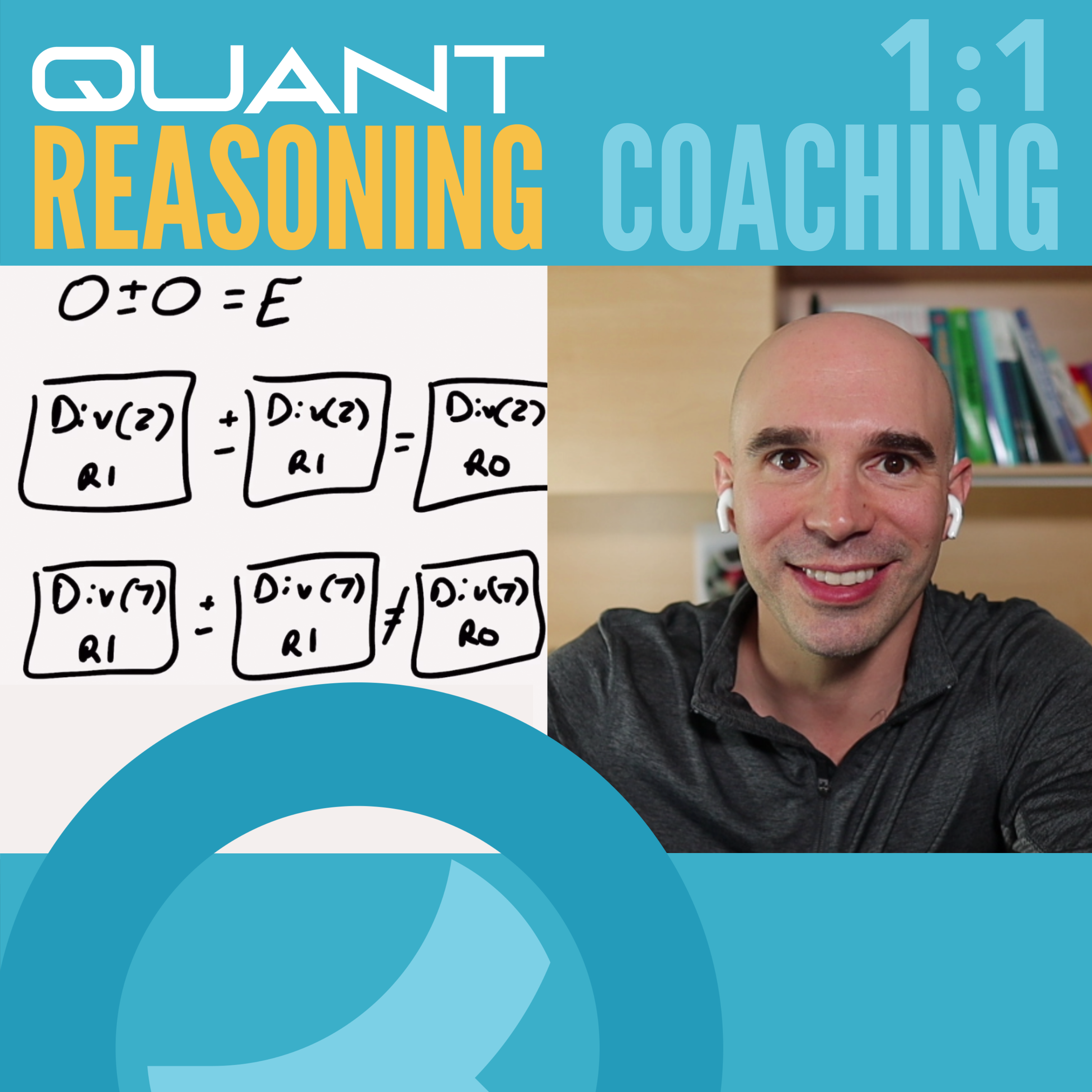 Private Virtual Coaching Session