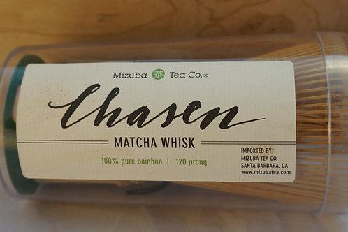 Matcha Tea Whisk
