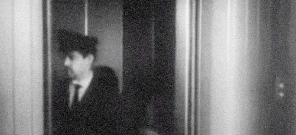 augusto opera ascensor.jpg
