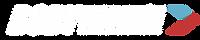 Logo original_Color blanco-04.png