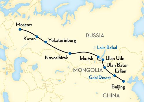 zarengold_beijing_to_moscow_2020_map_en_