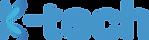 02-K-tech_logo_1791x481-04.png