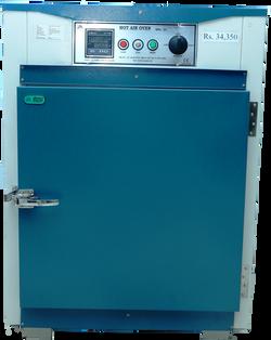 Hot air oven - Copy