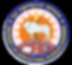 logo UASD.png