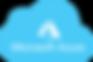 Microsoft-Azure-Cloud.png